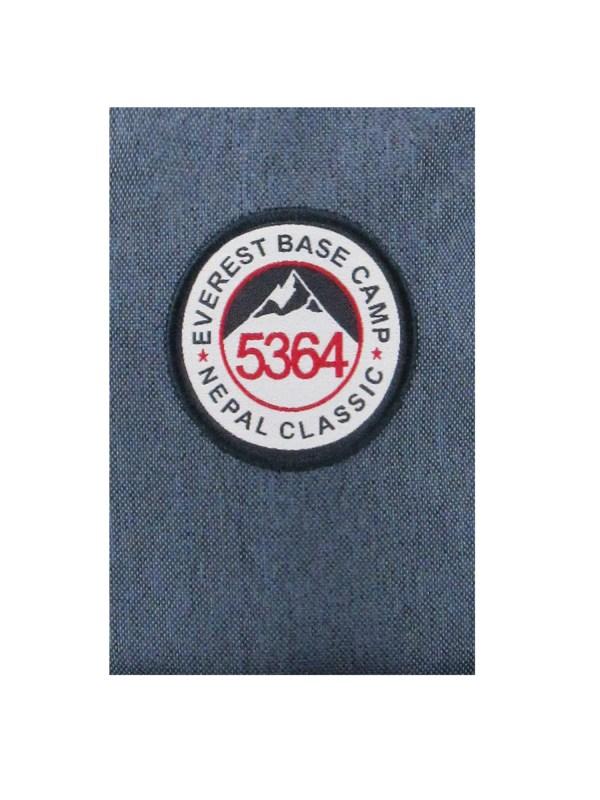 ebc5364 sac a dos - EBC 5364