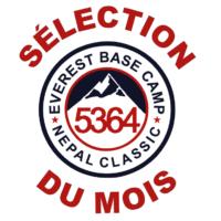 ebc5364-selection-du-mois-2
