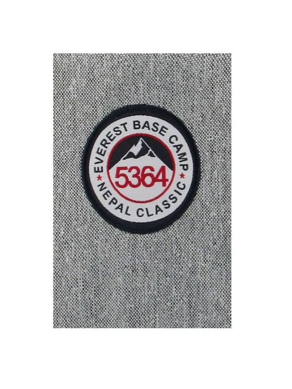 ebc5364 sac a dos enfant - EBC 5364