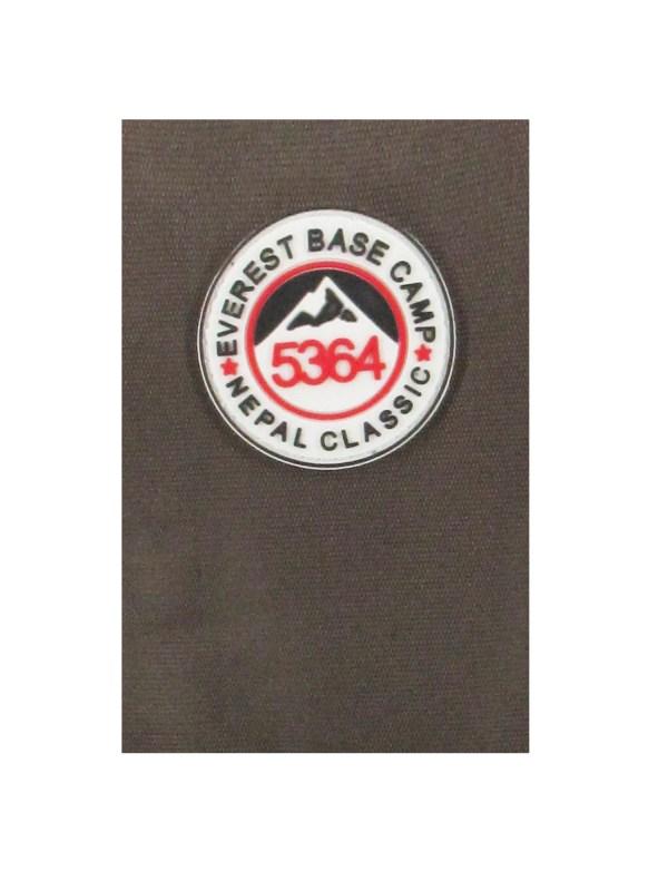 ebc5364 sac a ds seti kaki 4 - EBC 5364