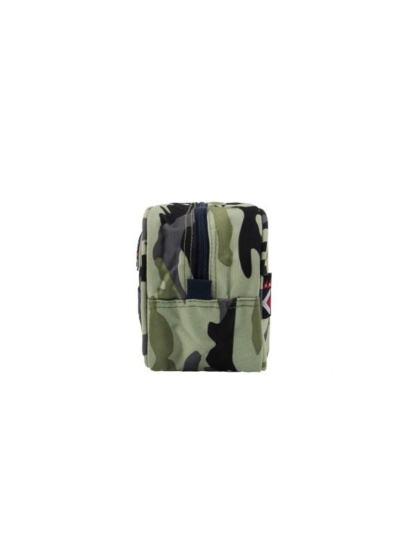 ebc5364 trousse de toilette camouflage katmandu - EBC 5364