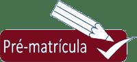 prematricula01