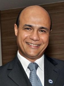 Uploaded image Jedson Nascimento Testimonial Image