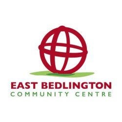 East Bedlington Community Centre