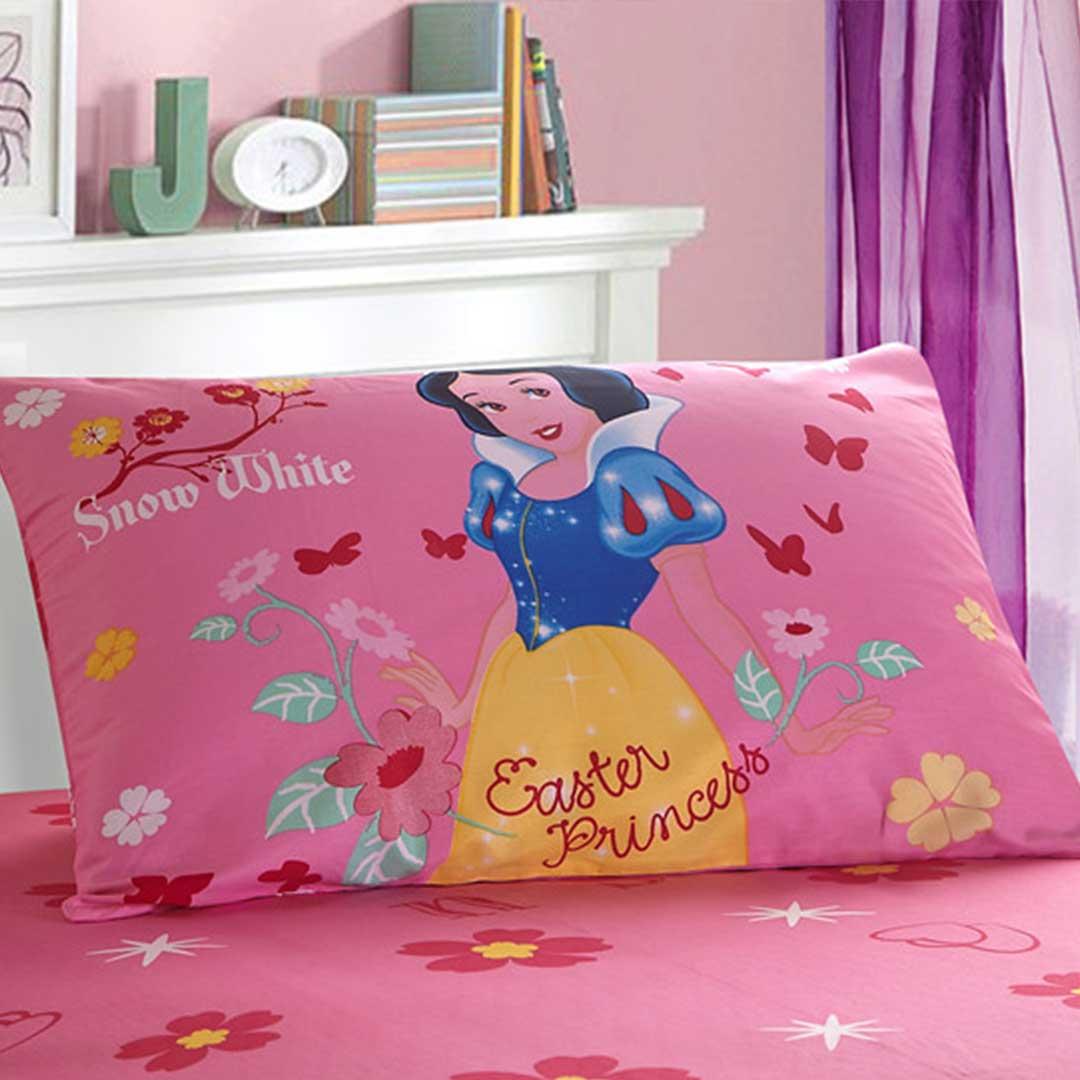Easter Princess Comforter Set