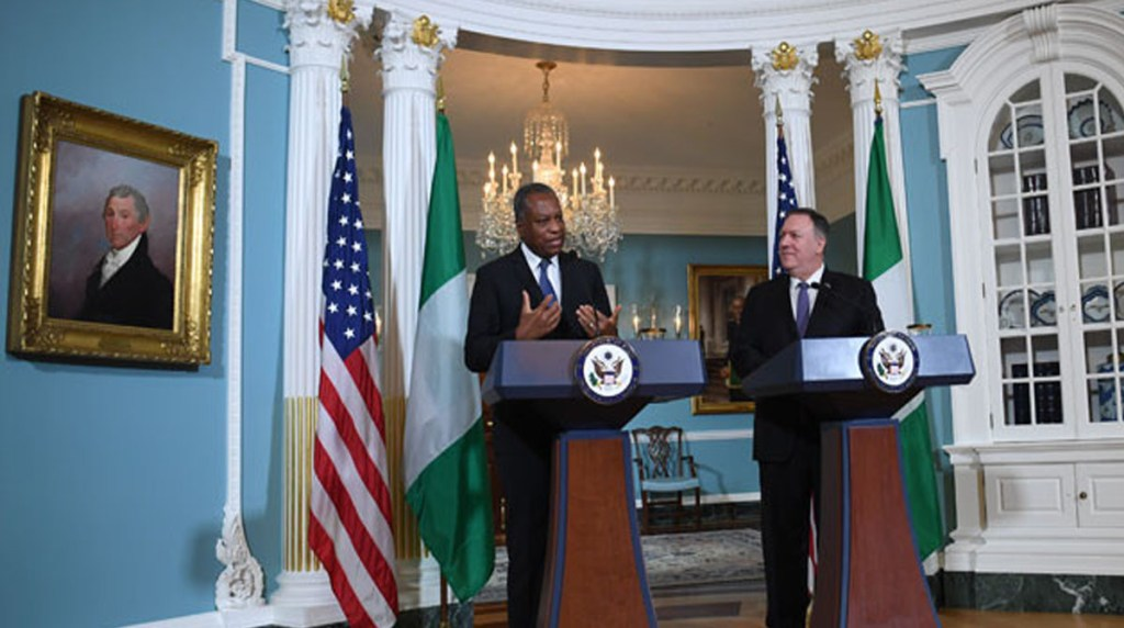 The-US-government-has-added-Nigeria-to-the-blacklist-on-religious-freedom