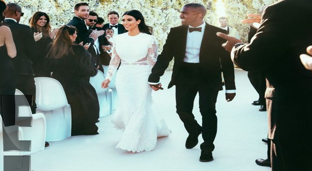 Kim Kardashians marriage to Kanye West is reportedly over and with the reality star hiring Laura Wasser a divorce lawyer