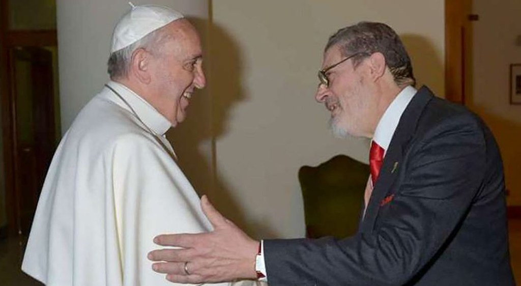 Pope-Francis-personal-physician-Fabrizio-Soccorsi-dies-from-COVID-19-complications