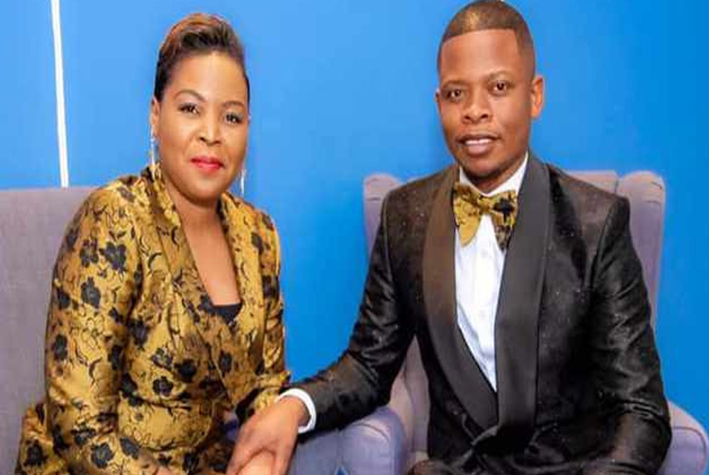 The-Malawian-police-have-issued-a-new-arrest-warrant-for-controversial-millionaire-Prophet-Shepherd-Bushiri-and-his-wife
