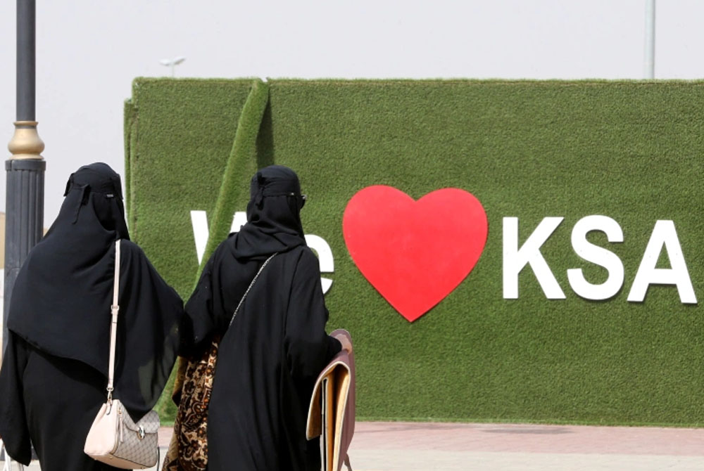 Women-in-Saudi-Arabia-can-now-take-up-arms-and-enter-the-military
