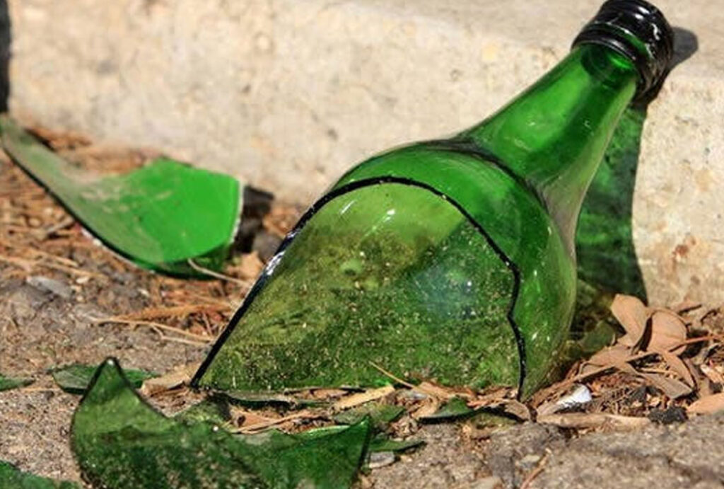 A-Prophet-is-now-feared-impotent-after-being-stabbed-with-a-piece-of-a-broken-beer-bottle-by-a-gold-panner-who-caught-him-having-sex-with-his-wife-in-their-home