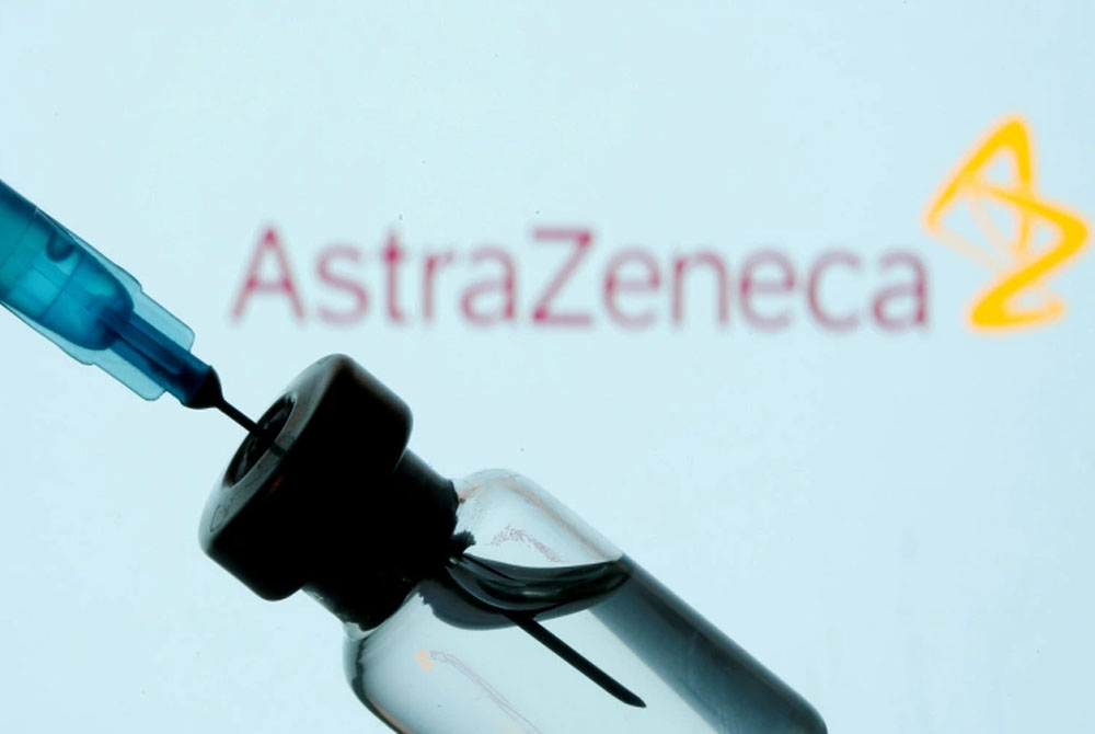 Ireland-temporarily-suspends-use-of-AstraZeneca-vaccine-after-reports-of-blood-clots-in-several-adults-who-received-the-shot-in-Norway