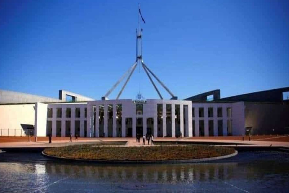 Senior-aide-fired-after-the-emergence-of-videos-showing-staff-members-performing-sex-acts-in-Australias-parliament