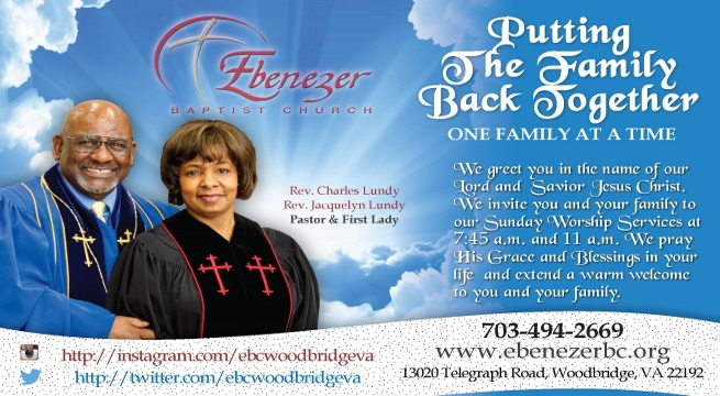 church invitation flyers Invitationjpgcom