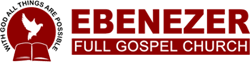 Ebenezer Full Gospel Church Inc
