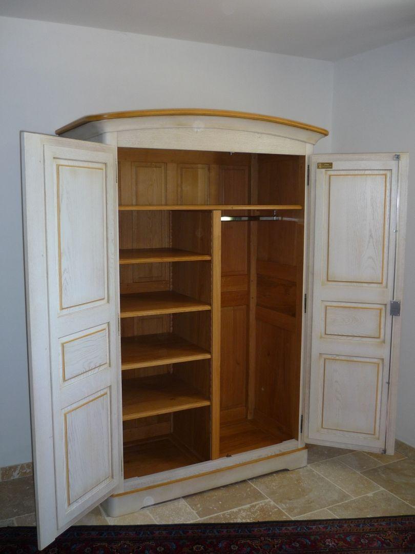 restauration meubles anciens a aubenas
