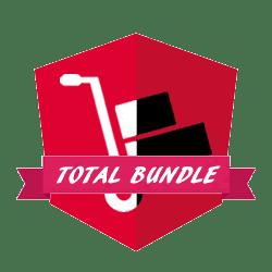 quickapp-bundle logo
