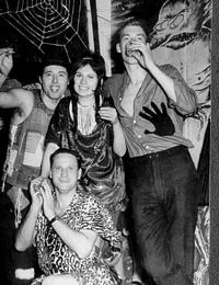 1968-Leute2