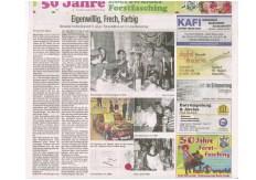 Maerkischer_Sonntag_2016-10-30