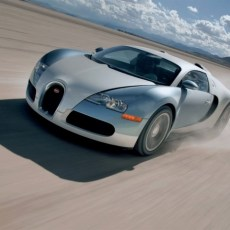 Fastest Cars In The World Ever Manufactured Above 200 mph