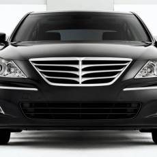 Hyundai Genesis Review 2011, The Perfect Sedan