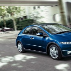 Honda Civic Review 2011, Pictures, Prices & Specifications