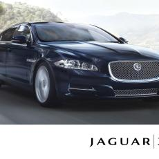 Jaguar XJ Saloon Review 2011, Pictures, Prices and Specifications