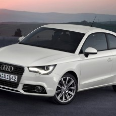 Audi A1 Review 2011, Pictures, Prices and Specifications