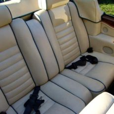 Car Seat Foibles: Tips for Installing Your Car Seat Properly
