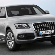 The Best Hybrid Cars Coming In 2013