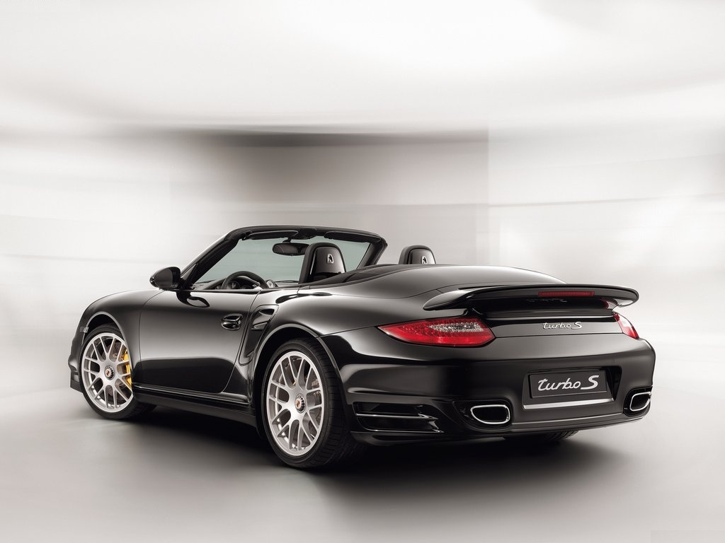 porsche 911 turbo s cabriolet review ebest cars. Black Bedroom Furniture Sets. Home Design Ideas