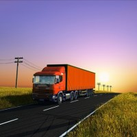 Hit the Road: Five Benefits of Driving Jobs