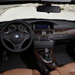 BMW-3-Series-Convertible-interior