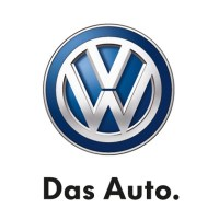 Learn About Volkswagen Assembly Plants across the Globe