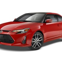 Reliable and Affordable Scion tC Continues to Impress Consumers