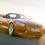bmw z4 roadster rims