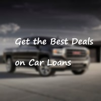How to Find the Best Car Loan Deals?