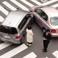 Impaired Drivers Cause Serious Accidents