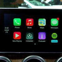 Demystifying Apple's CarPlay Technology
