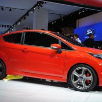 Focus vs Fiesta: Which Should You Choose?