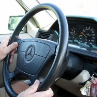 Are You Fighting With Your Car To Steer In The Right Direction?