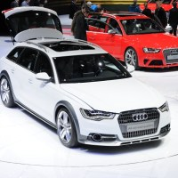 List of Top 7 Most Reliable Cars