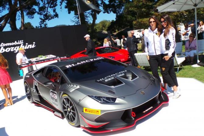 Lamborghini-Huracan-LP620-2-Super-Trofeo