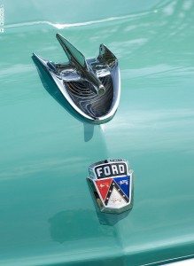 ford-logo-old