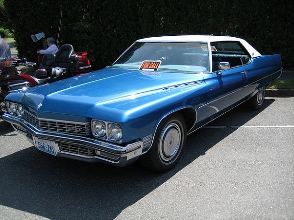 classic-car-for-sale