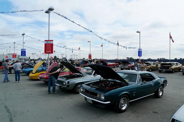 buy-used-cars-ebestcars-002
