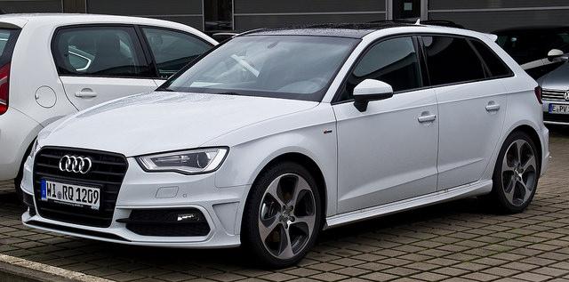 Audi-A3-Sportback