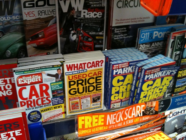 used-car-magazine