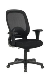 good heavy duty office chairs