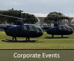 Corporate-AirTaxi